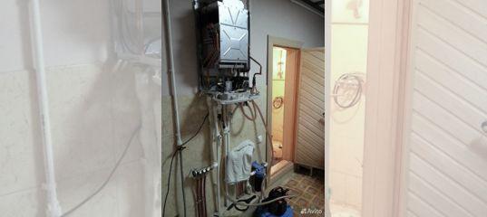 теплообменник работа и устройство