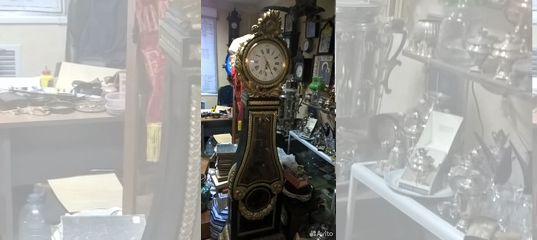 В тамбове скупка старых часов часовой ломбард неолайнс
