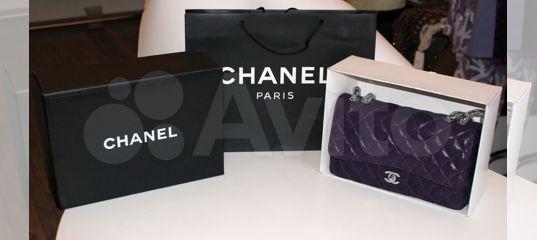 bd70e35f1c32 Chanel сумка Flap Bag 30 бордо купить в Москве на Avito — Объявления на  сайте Авито