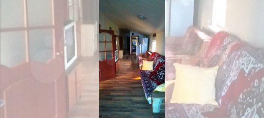 Дом 300 м² на участке 10 сот. в Краснодарском крае | Недвижимость | Авито