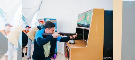 игровые автоматы спб вакансии