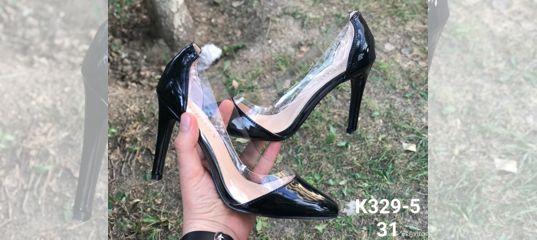 0822661c12c4 Женская обувь  туфли, балетки, ботинки купить в Ивановской области на Avito  — Объявления на сайте Авито
