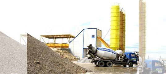 Купить бетон товарный в брянске энка бетон