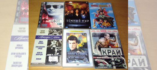 Лицензионные порно фильмы в москве