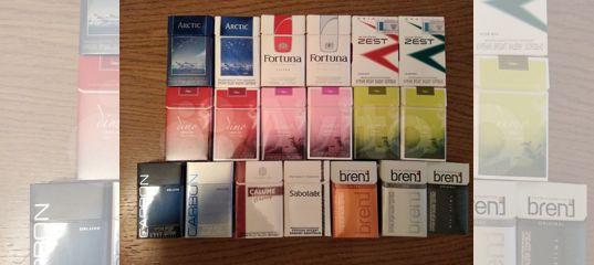 Deans сигареты купить москва obar купить в спб электронная сигарета