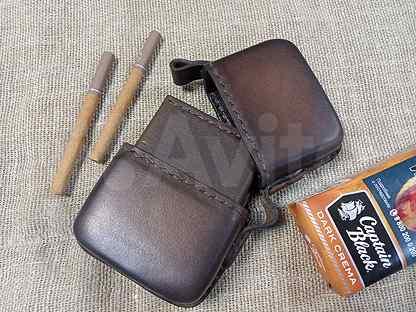 мешка для сигарет купить в перми