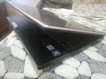 Ноутбук SAMSUNG
