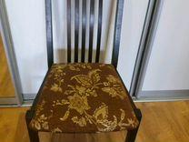 Стулья мягкие — Мебель и интерьер в Краснодаре