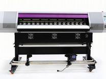 Принтер для печати S1800G,плоттер, гарантия 1 год