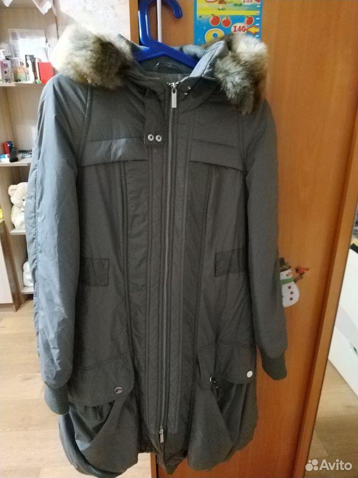 Куртка  89276812092 купить 1