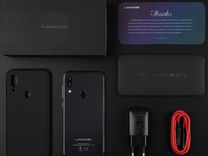 "Новый Umidigi A3, 5.5"", 4G, 2/16Gb, Android 8.1"