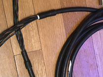 8 канальный аудио кабель