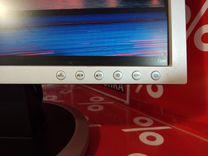 Монитор SAMSUNG SyncMaster 723N