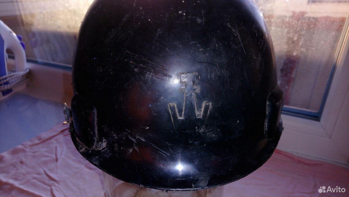 Helmet for motorcycle 89537172184 buy 2