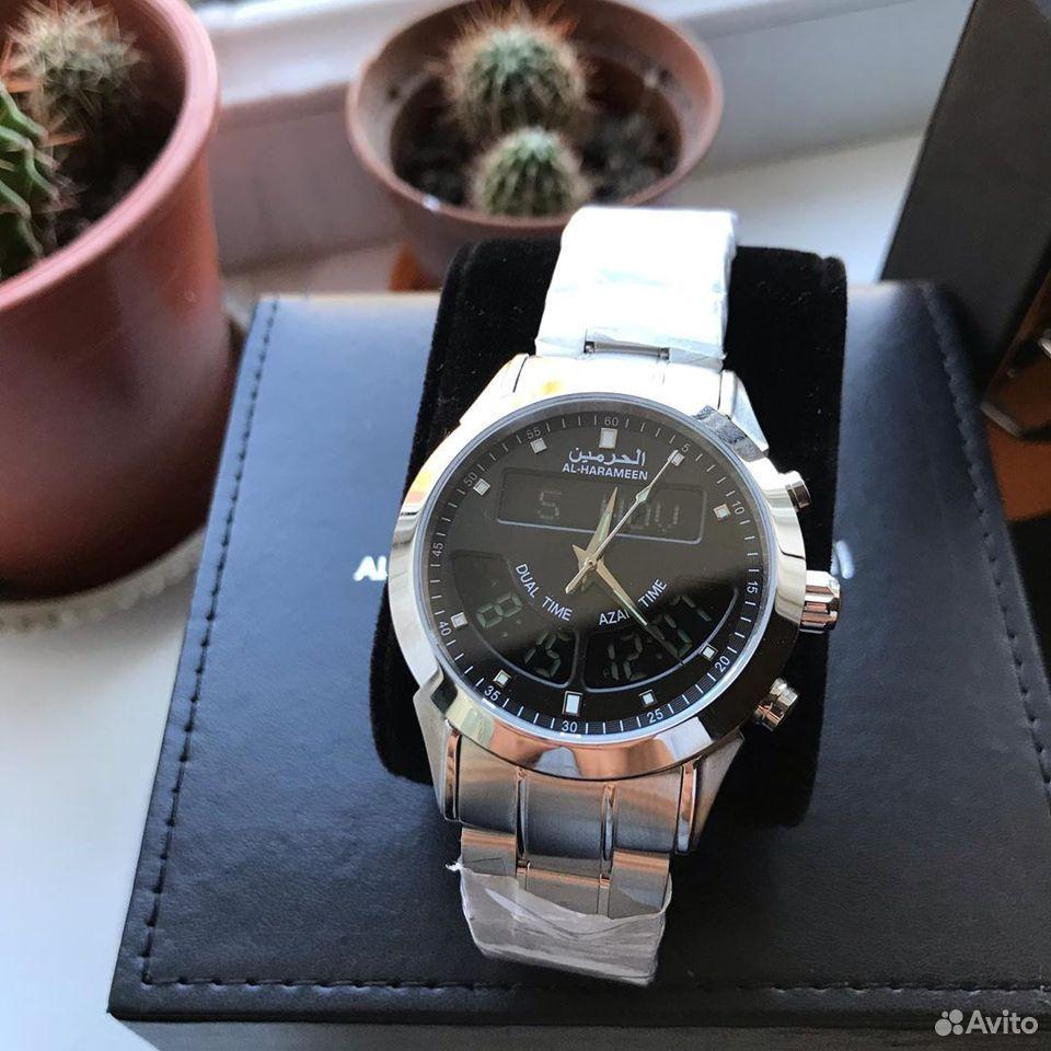 Часы  89288696631 купить 1