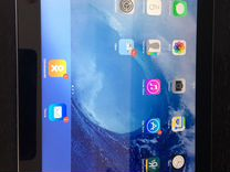 Планшет Apple iPad 16Gb Wi-Fi+Cellular (MD366KS/A)