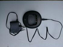Блок питания радиостанции
