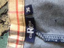 Брюки стретч под джинсу и платья спортивное плпла — Одежда, обувь, аксессуары в Санкт-Петербурге