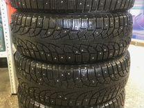 Шины Pirelli 215/65/R16