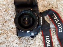 Canon 5d vs EF 28mm 1.8