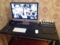 iMac 27' Late 2013