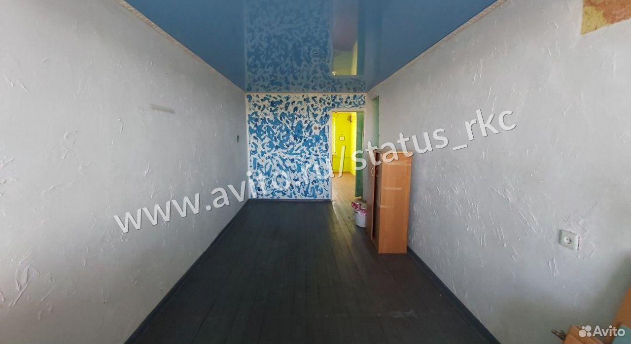 2-к квартира, 44 м², 5/5 эт.  89678383007 купить 1