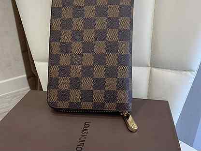 Louis Vuitton оригинал