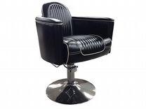 Кресло парикмахерское Арчи