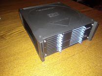 Продам CD чейнджер Sony10 дисков
