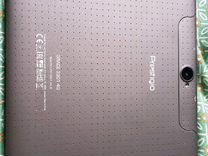 Планшет Prestigio Grace 3101 4G