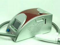 Неодимовый аппарат для удаления тату LA- 040