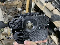 Переключатели шлейф Бмв f10 BMW F10