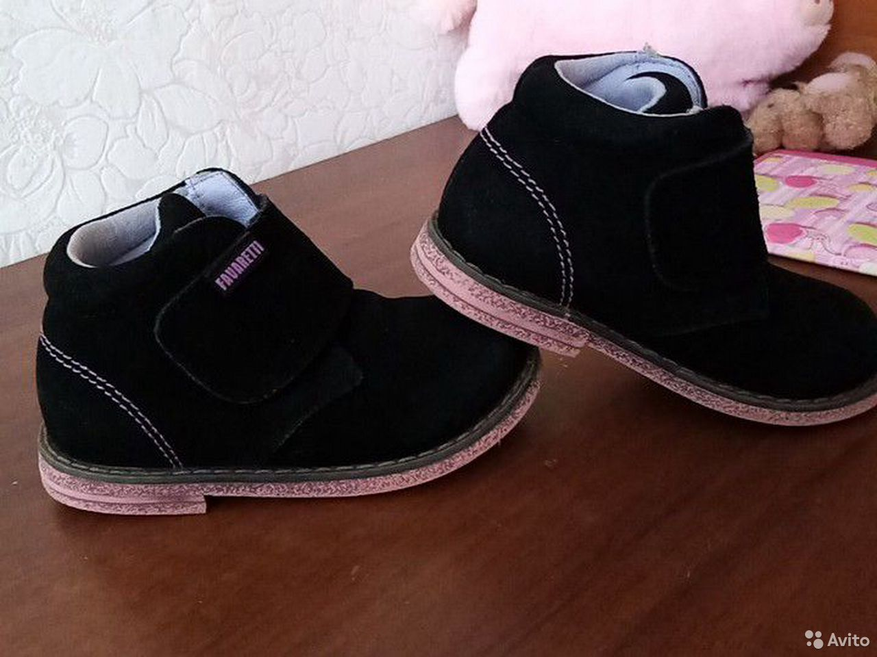 Shoes natural  89204826608 buy 4