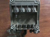 Модулятор ебс одноканальный