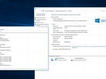 Игровой комп i3-2120 4G видео Radeon 6670