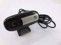 Веб-камера Logitech C170