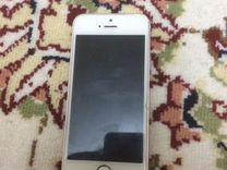 iPhone se — Телефоны в Грозном
