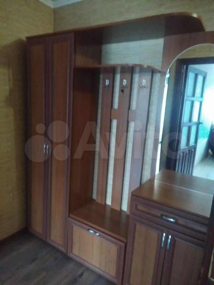 2-к квартира, 46 м², 3/9 эт.  89069645509 купить 5