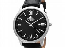 Часы Appella 4375-3014. Новые