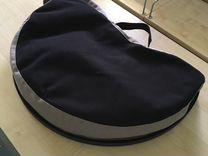 Подставка для ноутбука — Товары для компьютера в Геленджике