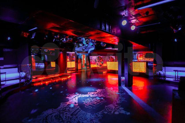 Ночные клубы на энергомаш байкер ночной клуб в москве