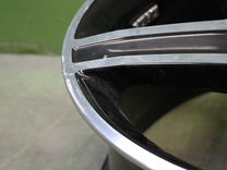 Диск R19 Mercedes GLA 156 / AMG / гла 156