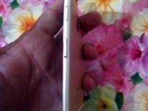 iPhone на запчасти