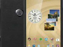 Планшет Prestigio MultiPad Consul 7008 4G