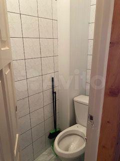3-к квартира, 67.7 м², 4/5 эт.