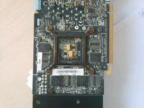 Zotac Geforce GTX 760 2 gb
