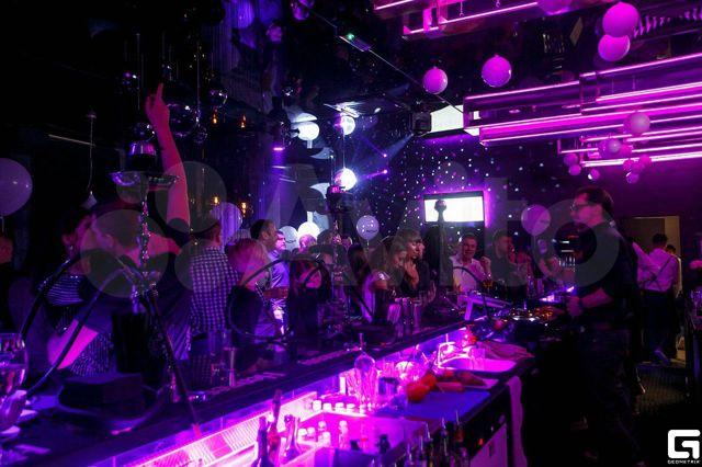 Купить ночной клуб на авито дело девушки из ночного клуба
