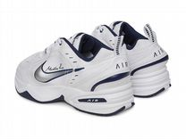 3100f55dd с британским - Сапоги, ботинки и туфли - купить мужскую обувь в ...