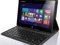 Планшет Lenovo IdeaPad Miix 10