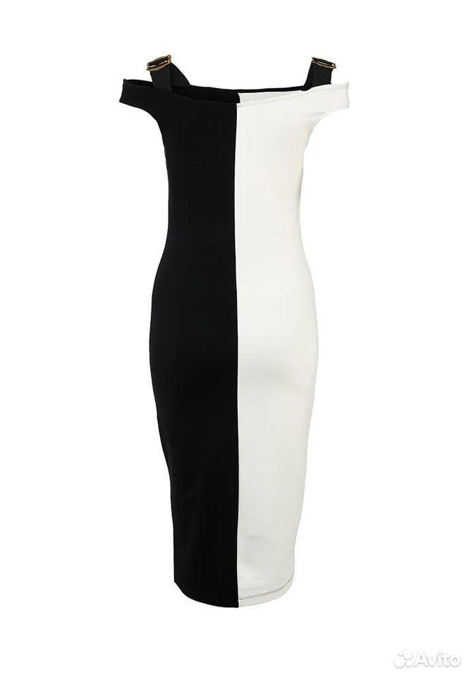 Платье Lost Ink  89604081819 купить 3